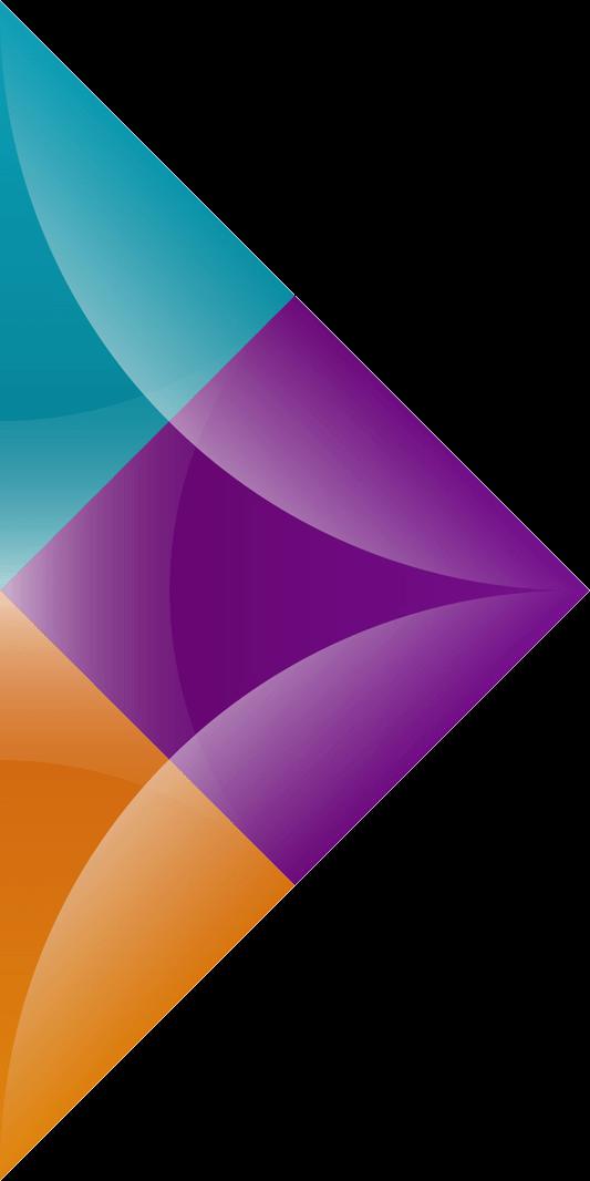 Next Step HR Right Hand Design Purple
