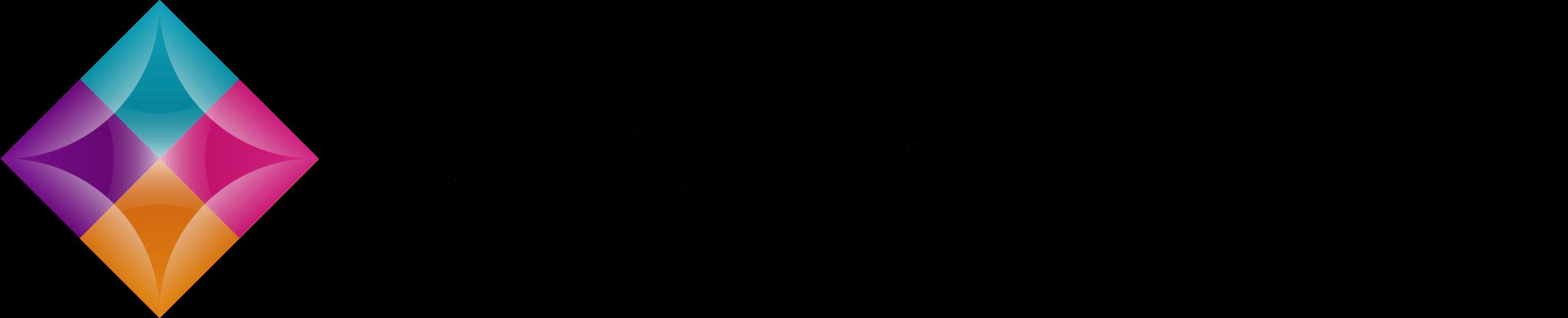 Next Step HR Black Logo